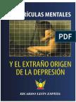 Cuadriculas Mentales.pdf