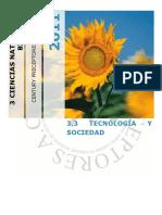 3.3 Tecnología y sociedad.pdf