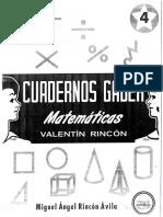 cuerdonos gaber mate.pdf