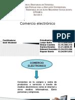 3 Comercio Electronico 3