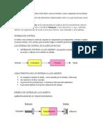 APUNTES DE TECNOLGIA DE CONTROL.docx
