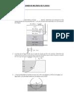 EXAMEN-DE-MECÁNICA-DEL-FLUIDOS-1.docx