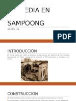 Tragedia en Sampoong