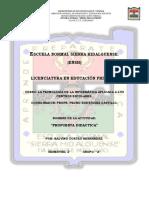 PROPUESTA_DIDACTICA