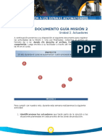Documento Guia u2