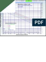 camden rainfall graph.pdf