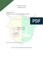 ELEMENTOS FUNDAMENTALES DE LA DANZ1.docx