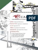 caratula civil 4.pdf