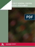 GAIT_ITGC_Deficiency_Assessment_Final.pdf