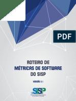 Roteirdo_de_Metricas_SISP_2_1