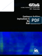 GTAG 03 - Continuous Auditing_Implications for Assurance, Monitoring, and Risk Assessment (2).pdf