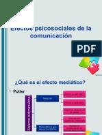 6Efectos Psicosociales de La Comunicación