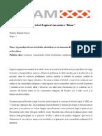 Ficha de lectura.odt