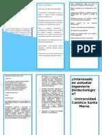 TRIPTICO BIOMEDICAS (6)