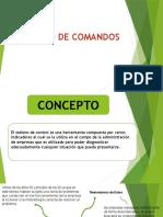 314824667-Tablero-de-Comando.pdf