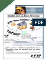 EmpleadosymonotributistasDJPersonalestemsmasusuauales.pdf