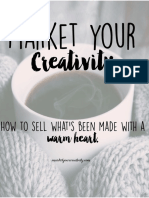 bec4d03a7c Free Marketing E-Book for Marketing Creativity.pdf
