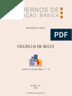 21 cadernos_atencao_basica_vigilancia_saude.pdf