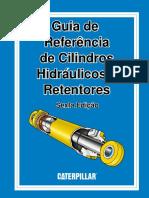 PSK_Cilindros Hidraulicos e Retentores Ed.06
