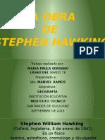 Presentación Manual Trabajo Maria Paula Serrano Lasso