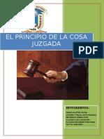 TRABAJO DE COSA JUZGADA (TERMINADO).docx