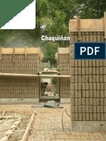 chaquinan.pdf