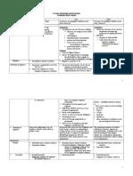 SOCIALWELFARELEG-matrix.doc