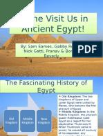 Ancient Egypt4