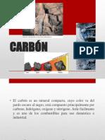 Carbon Semana 1