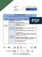 Programaã‡Ãƒo Geral - III Ciplom - Final (25.05)
