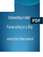 02.1 - Forces Acting on a Ship.pdf