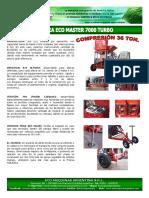 Folleto ECO MASTER 7000 TURBO.pdf