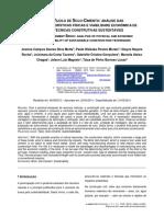 1038-3565-2-PB.pdf