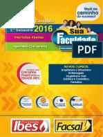 ibes_facsal.pdf