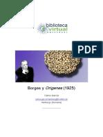 Borges y Orígenes.pdf