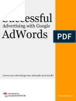 Successful Advertising with Google AdWords.pdf