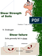 AA Strength-Sivakugan.pptx