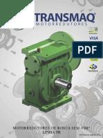 Catalogo Tr Transmaq