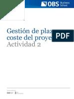 Actividades_2_MPM_GCP(2)