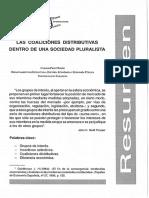 Dialnet-LasCoalicionesDistributivasDentroDeUnaSociedadPlur-170156