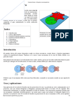 Rueda de Ginebra - Wikipedia, La Enciclopedia Libre