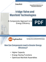 04_cartidge valve and manifold technologies.pdf