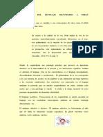 mutismo selectivoo.pdf