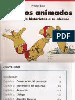 192724037-01-Dibujos-animados-El-dibujo-de-historietas-a-su-alcance-by-Preston-Blair-pdf.pdf