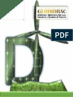 DESARROLLO DE CIENCIA Y TECNOLOGIA