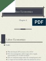 Ekonomi SDM2