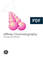 Affinity_chromatography_handbook.pdf