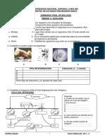 BIO_SEMI7_2011-II.pdf