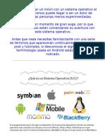 Android Tecnico