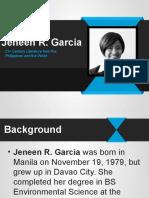 Jeneen R. Garcia.pptx